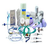 Indian Medical consumables Tenders