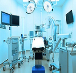 Indian Medical Devices and Products Tenders